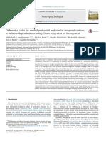 vanKesteren_etal_13_schemas.pdf