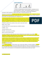 Pulizia dell'intestino – Shank Prakshalana.doc