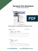 2010-Listino_Prezzi_IxR