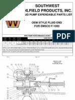 EMSCO_F-1000 SW.pdf