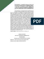 Participacion Politica Docentes - Ce - 2015