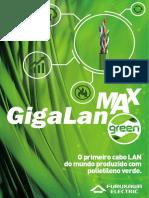 FOLDER CABOS  GIGALAN MAX GREEN PORTUGUÊS WEB.pdf