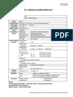 P50XTA40WS.pdf