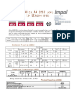 AC41- AA6262 Conforming to ELV_JS.pdf