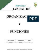 fom.pdf