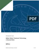 Ballast_water_treatment.pdf