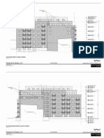 1600 North Capitol St NW Updated Renderings 2019 04 26 #2