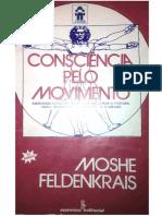 Consciencia Pelo Movimento - 4 1