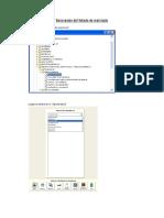 Generacion_listado_matricula.pdf
