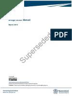 BridgeScourManual2013 SUPERSEDED