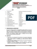 283953347-Syllabus-de-SIG.pdf