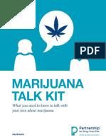 Marijuana_Talk_Kit.pdf