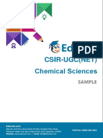 Sample Theory with Ques.- Organometallic Compounds (NET CH UNIT-3).pdf