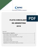 INFORME_FLOTA2016.pdf