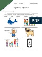 Apuntes y Ejercicios de Logartimos (1)