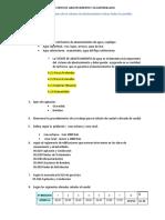 RESOLUCION - PRACTICA DE ABASTECIMINTO DE AGUA.pdf