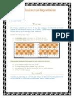 Movimientos Especiales de Ajedrez.pdf