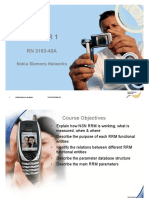 01_RN31631EN40GLA0_RANPAR1_RRM Overview_v1.2_RU40.pptx.pdf