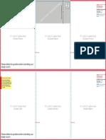 brochure-layout-template-letterfold-standard-11x255_0.pdf