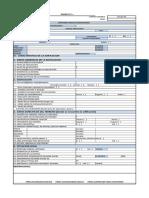 Copia de Ficha Toma de Inventario_2