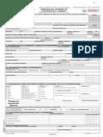 FORMATO DE INFORME DE ENFERMEDAD LABORAL.pdf