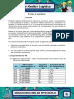 Evidencia 5 Propuesta Comercial Final