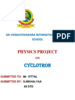 project_on_Cyclotron.docx