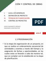 3. PROGRAMACIÓN (1).pdf