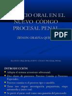 eljuiciooralenelnuevocdigoprocesal-100509074407-phpapp01-131020143945-phpapp02.pdf