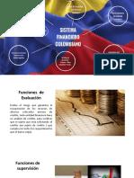 Diapositivas Sistema Financiero