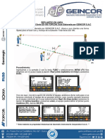 10_Estación Total ES-105_Replanteo de Linea-2