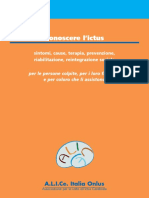 Alice PDF Def