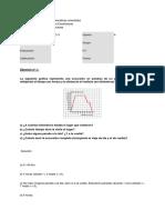 3MAP_funciones_soluciones