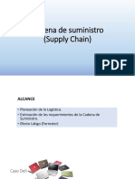 Cadena de suministro IV.pdf