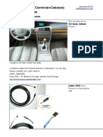 ndf.pdf