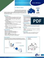 30-CV.pdf