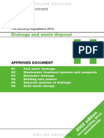 BR PDF AD H 2010 Sewer and Drainage