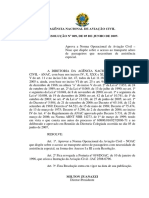 ANAC - AberturaDeEsataConformeIac163-1001A