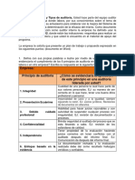 InformeEjecutivo_AuditoriaInterna2019