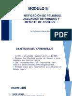 IPER.pdf