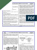 ABASTECIMIENTO_AGUA_POTABLE.doc