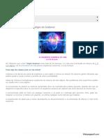 Http Despertardegaia Blogspot Com 2015 04 Numeros Que Curam Codigos de Grabovoi HTML m 1