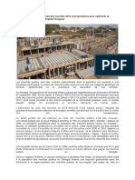 Code Des Marchés Public Sénégal