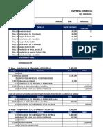 Copia de Ejercicio de Kardex1