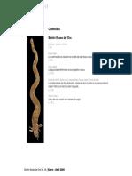 4853-9947-1-SM.pdf