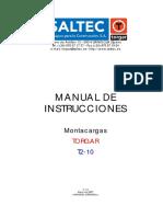 MANUAL_TC2-10_1000Kgs_