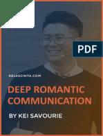 DRC guidebook.pdf