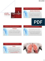 Patologia Aplicada à Imaginologia 1-1