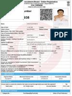 1810192938.pdf