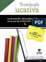 PONS - Tecnología educativa